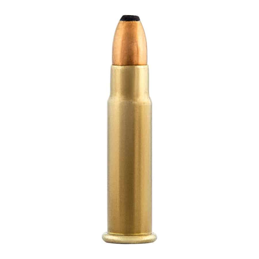 Aguila 5mm Remington Ammunition