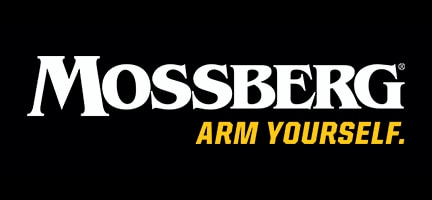 Mossberg Arm Yourself