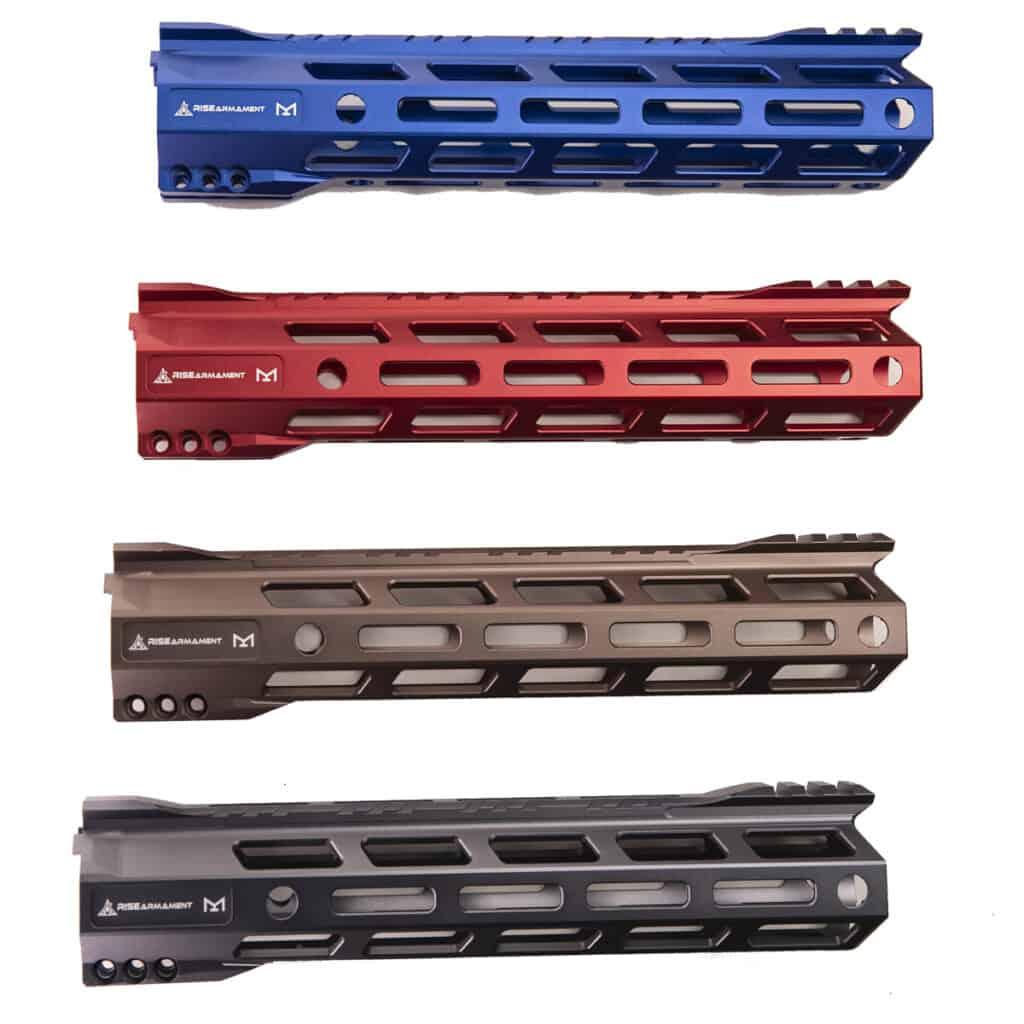 RISE Armament RA-905 Handguards