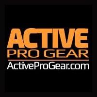 Active Pro Gear