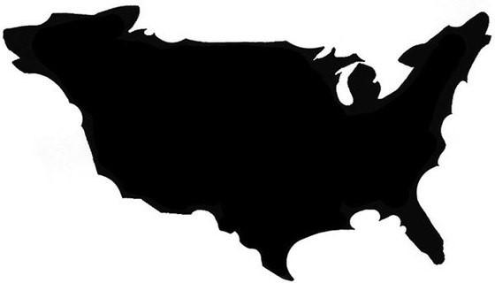 United States Predator Challenge