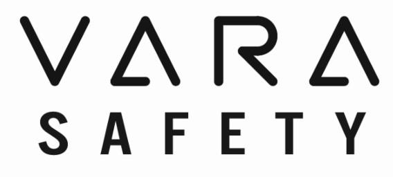 Vara Safety