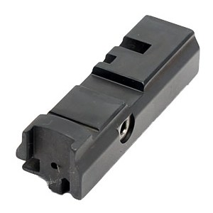 Breech Block for a Sig Sauer P220