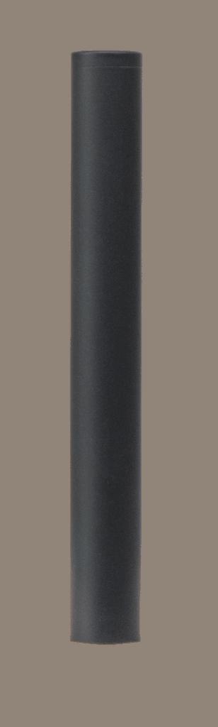 CZ Rimfire Suppressor