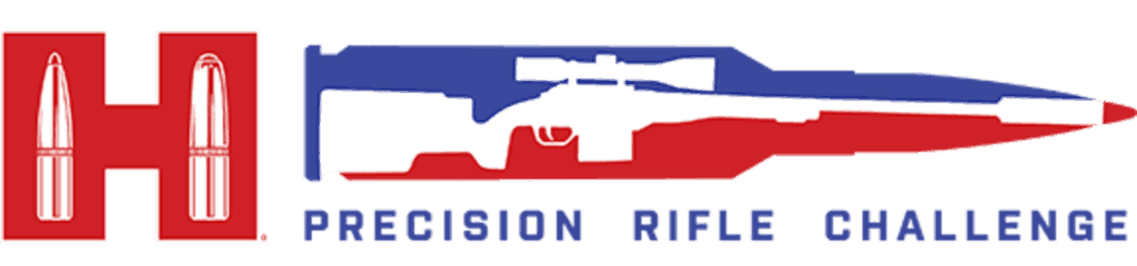 Hornady Precision Rifle Challenge