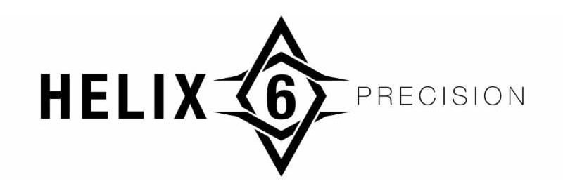 Helix 6 Precision