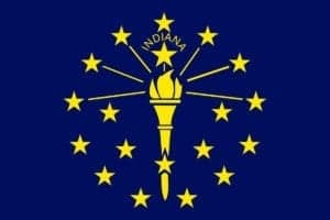 Indiana Shooting Ranges - Shooting Ranges in Indiana