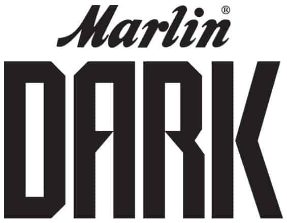 Marlin Dark