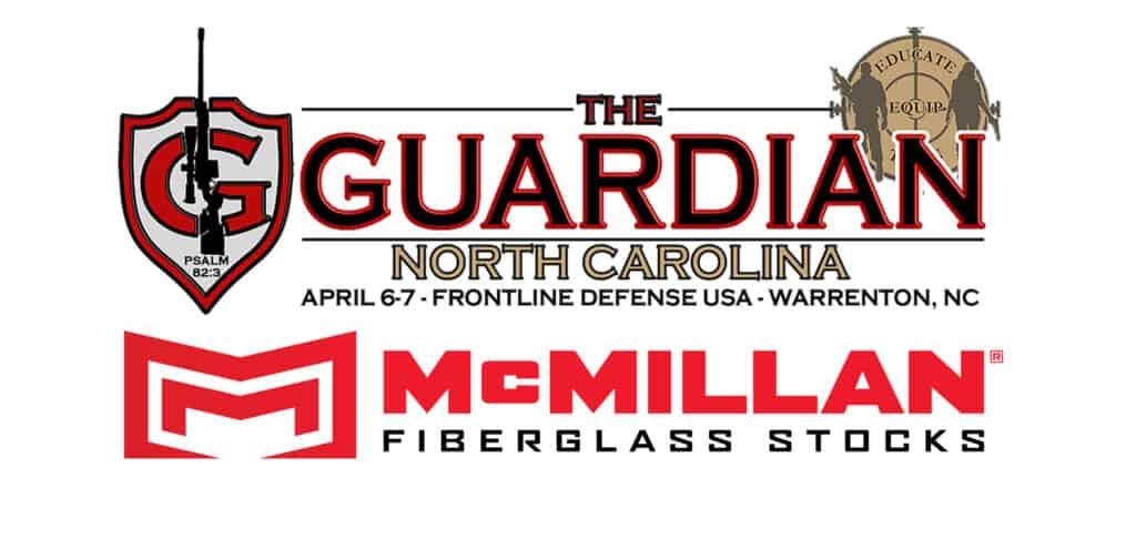 McMillan Guardian
