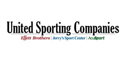 United Sporting Companies