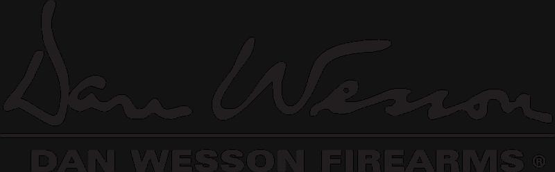 Dan Wesson Firearms
