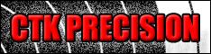 CTK Precision