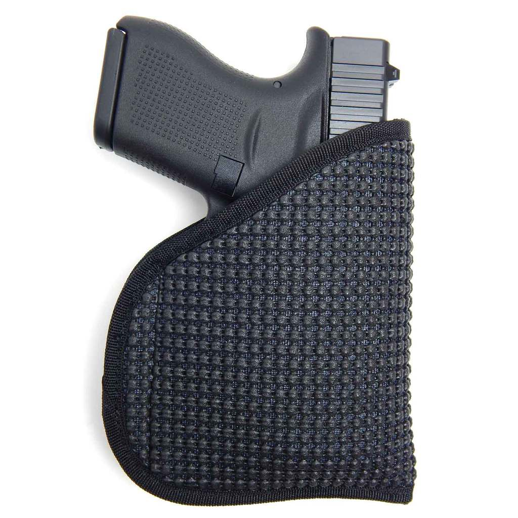 Active Pro Gear Concealed Carry Holster