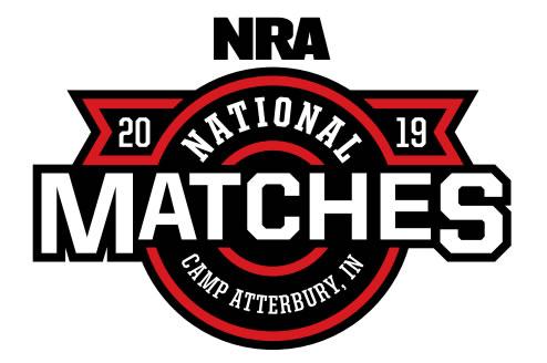 2019 National High Power Rifle Championships