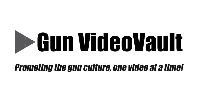 Gun VideoVault - Gun Culture