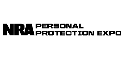 NRA Personal Protection Expo
