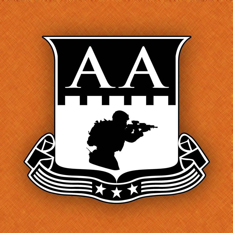 Adams Arms - AA