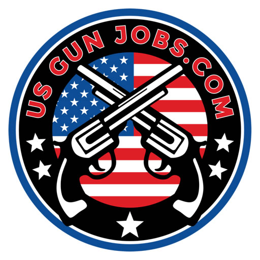 US Gun Jobs - Jobs in the Gun Industry