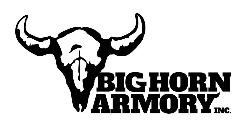 Big Horn Armory - BHA