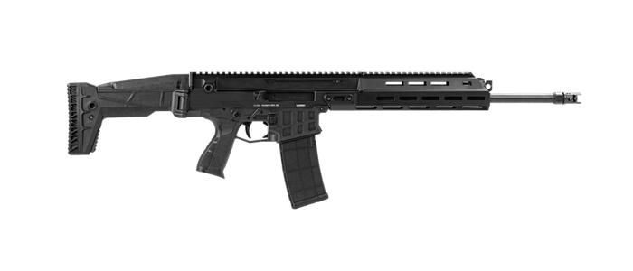 CZ Bren 2 Ms Carbine