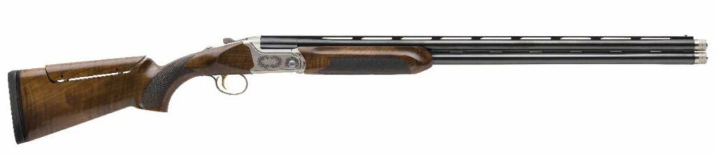 Churhcill 812 Sporting Shotgun
