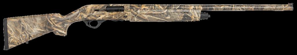 Escort Camouflage patterns