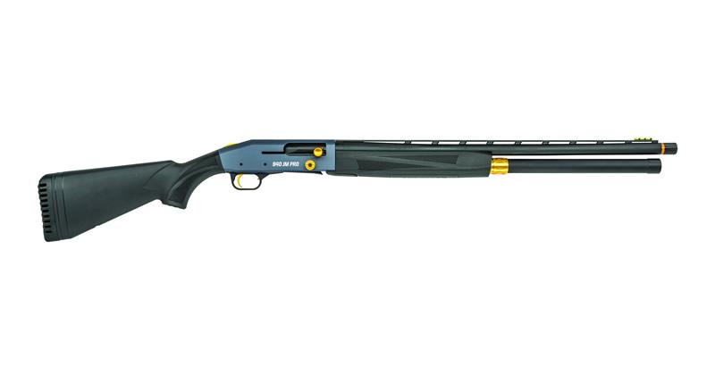 Mossberg 940 JM Pro Shotgun 85111