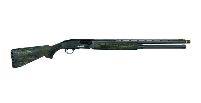 Mossberg 940 JM Pro Shotgun 85113
