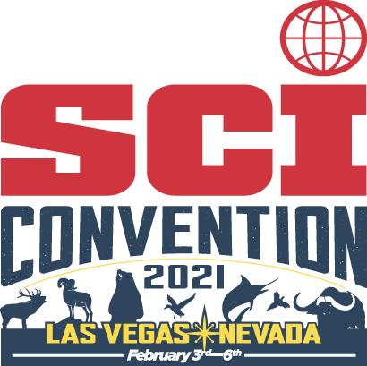 2021 SCI Convention