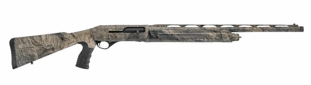 M3500 Predator/Turkey Shotgun