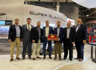 Benelli USA Sales Representatives