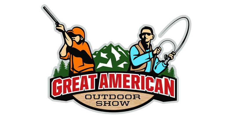 Great American Outdoor Show - GAOS
