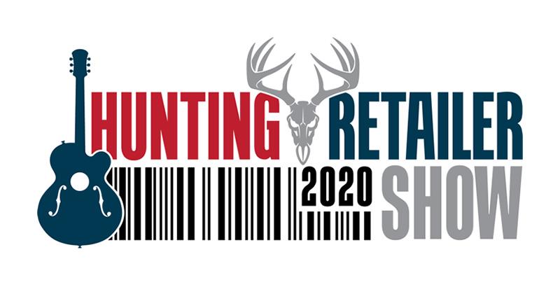 Hunting Retailer Show
