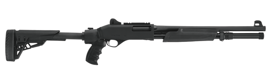 P3000 Freedom Series Supreme