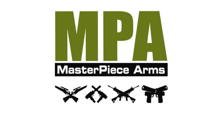 MasterPiece Arms