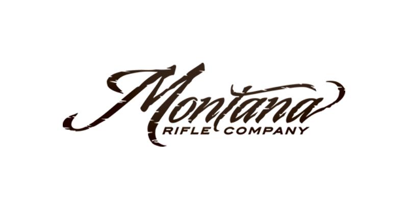 Montana Rifle Company