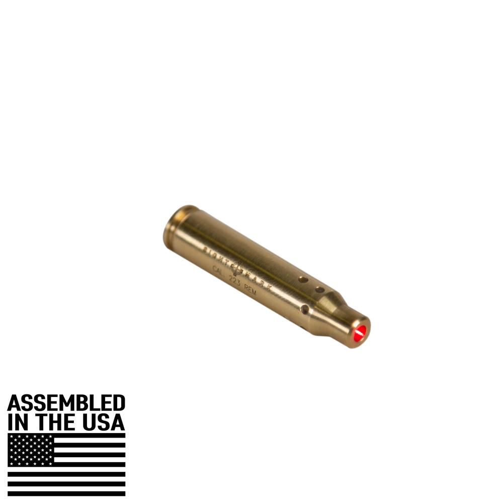 Sightmark Assembled in USA