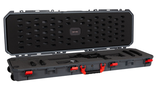 All Weather 2 Rifle Case