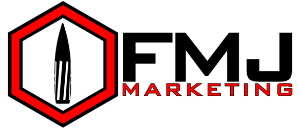 FMJ Marketing