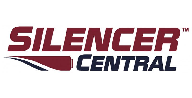 Silencer Central