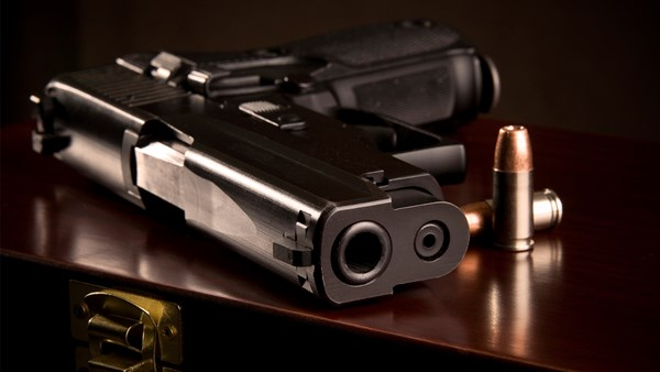 Indiana Eliminates Fees for License to Carry a Handgun