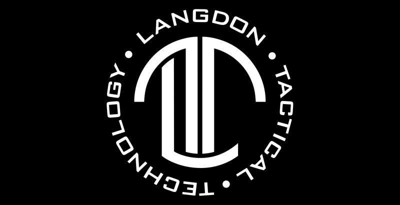 Langdon Tactical Technology - LTT