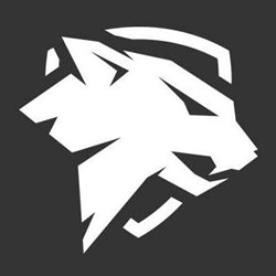 Lynx Defense