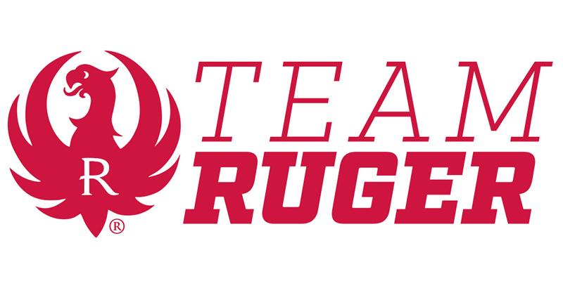 Team Ruger