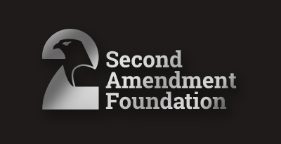 Second Amendment Foundation - SAF