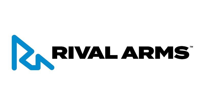 Rival Arms