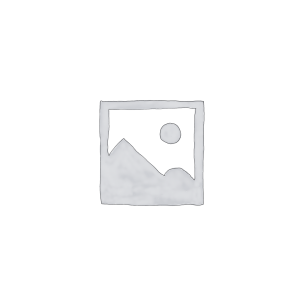 Folders / Folios