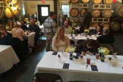 Barrel-Room-Baby-Shower-Moon-and-Stars-2