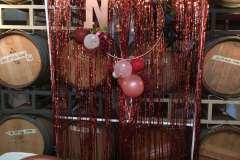 Barrel-Room-Birthday-Party-5