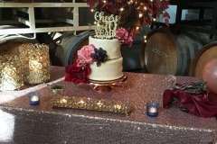 Barrel-Room-Birthday-Party-6